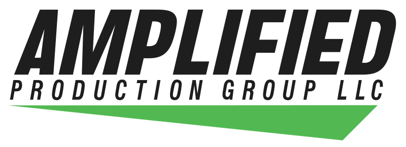 Amplified Production Group LLC